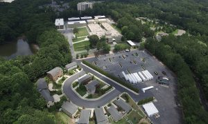 See Tyler Perry Studios listing