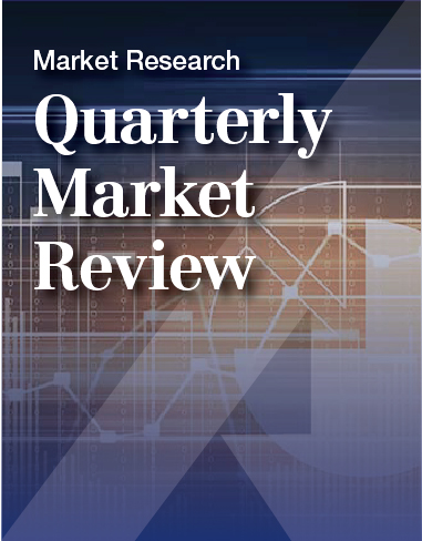 MarketResearch-100