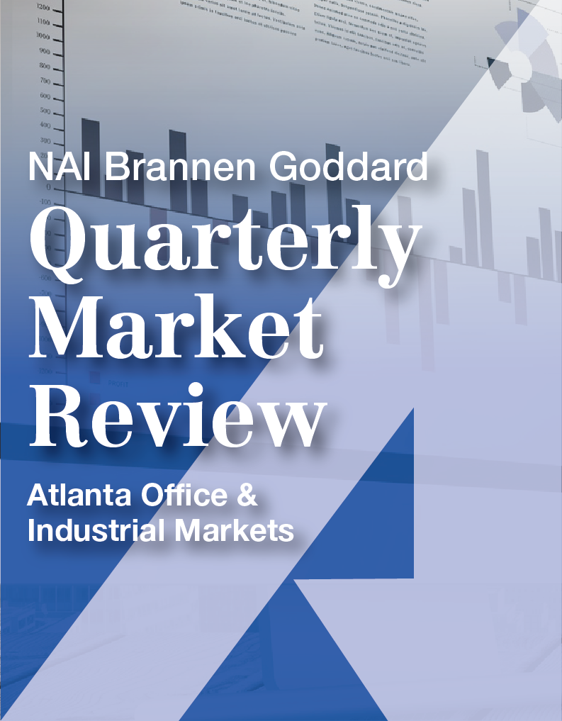 NABG-Market Review2-01