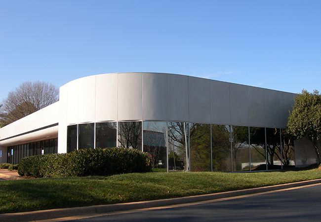 7b0fbe99e2f NAI Brannen Goddard Leases New AudioEye Atlanta Headquarters