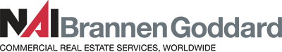 NAIBG-logo-tagline-1x