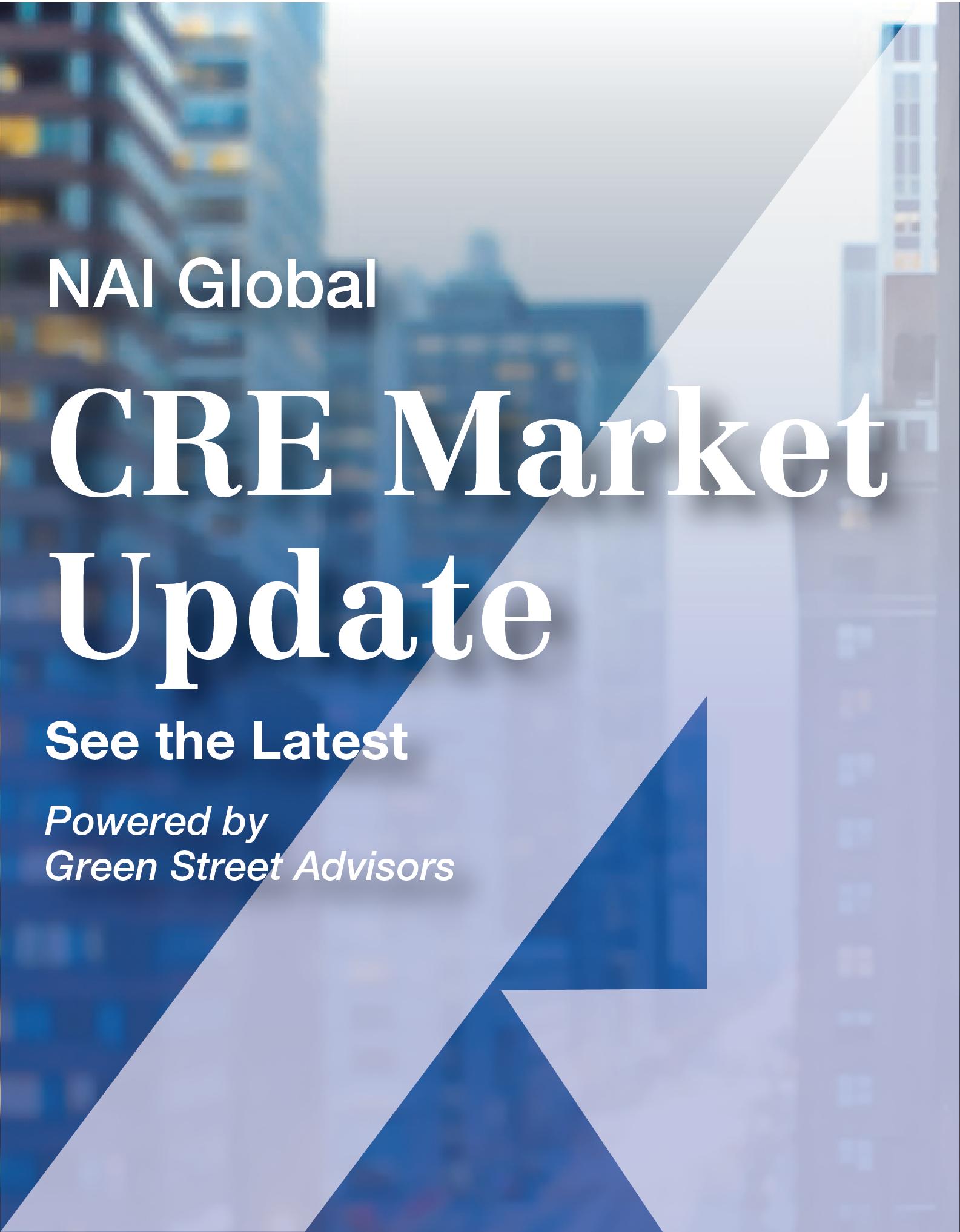 NAI Global - Market Update-Generic-01
