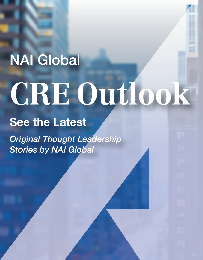 NAI-Global-CRE-Outlook1