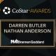 Anderson-Butler-PowerBrokers