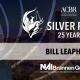 Bill Leaphart awarded Silver Phoenix