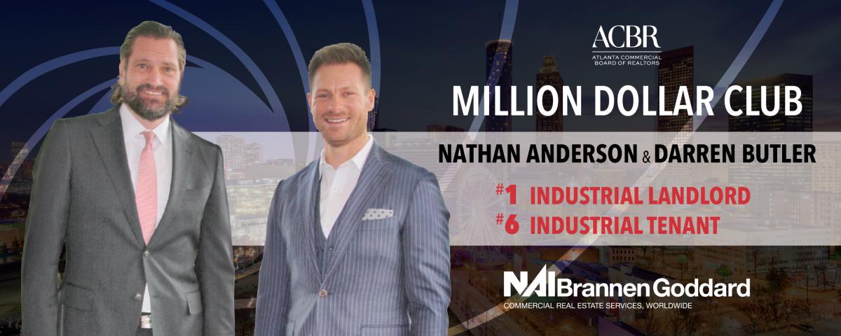 #1 Million Dollar Producers