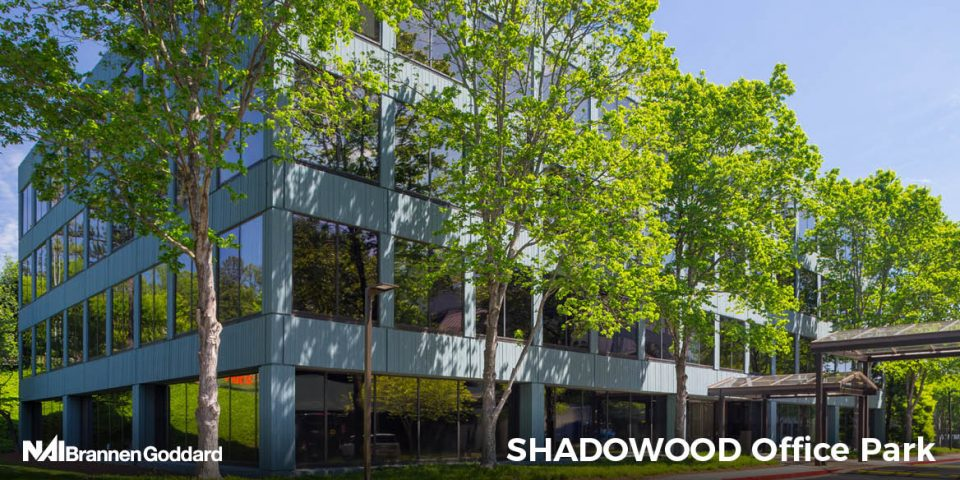 Shadowood-Office-Park