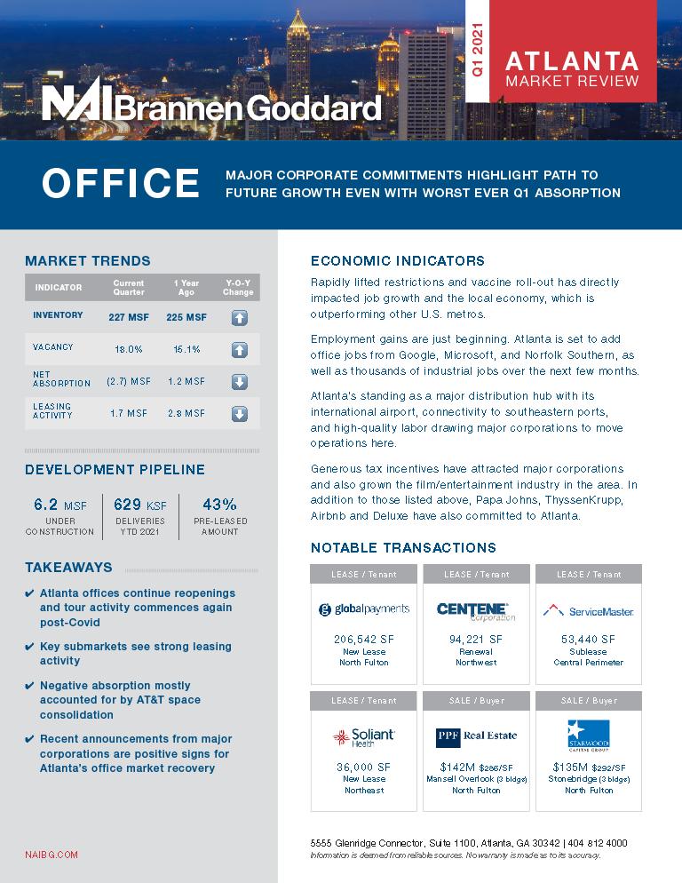 OFFICE-Atlanta-2021Q1