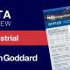 Atlanta Office & Industrial Market Reviews: Q1 2021