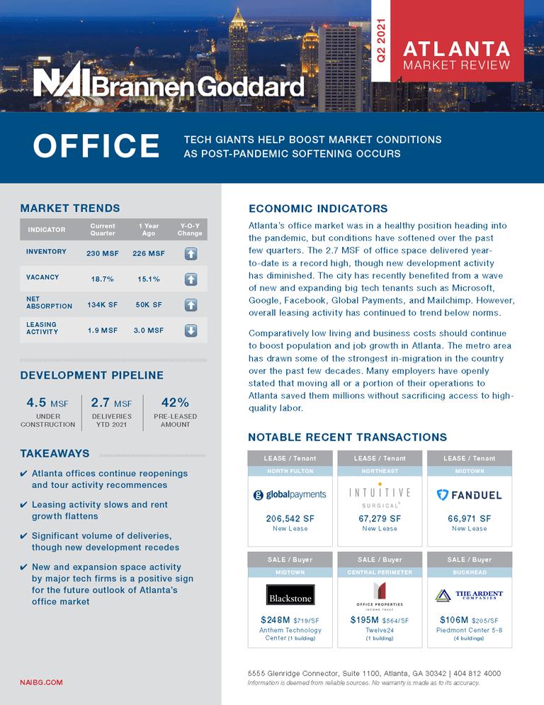 OFFICE-Atlanta-2021Q2
